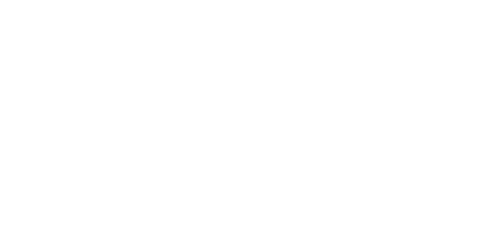 Mainardi Outlet